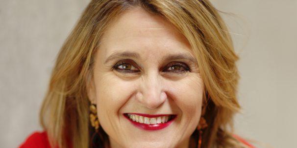 'Simona Scarpaleggia