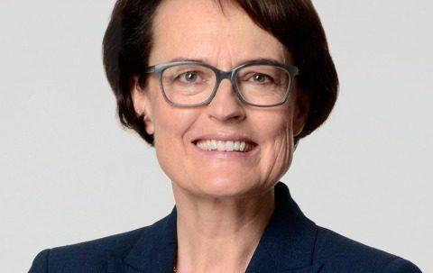 'Antoinette Hunziker-Ebneter