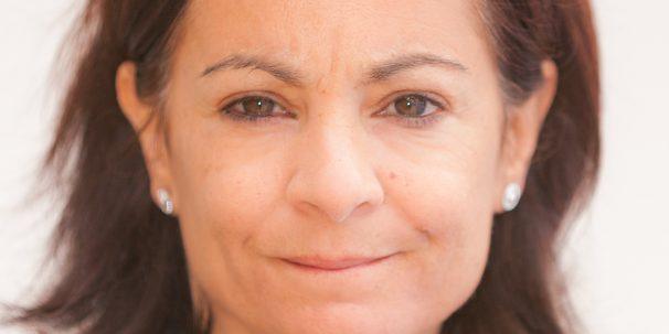 'Nicole Rütti, Moderatorin