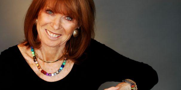 'Prof. Dr. Dr. h.c. Margit Osterloh
